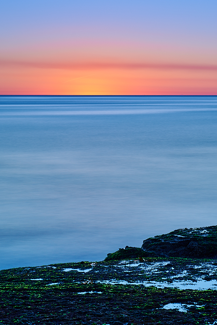 Knight Photography_Bilgola_DSC_2699