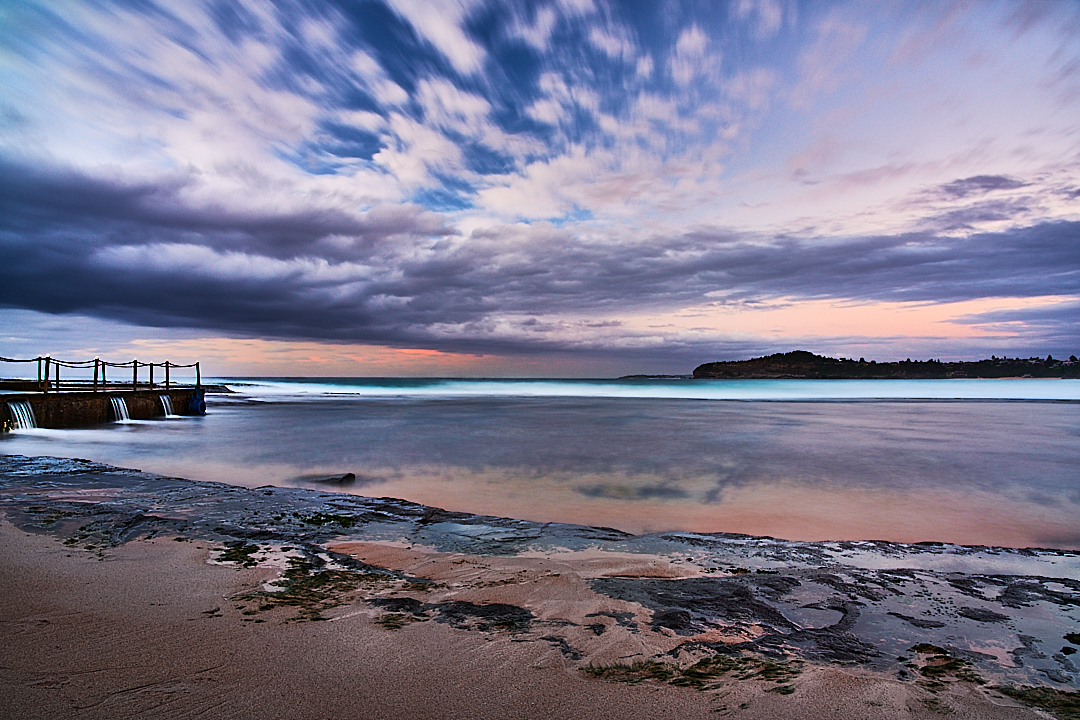 Knight Photography_Mona Vale_DSC_1671v1