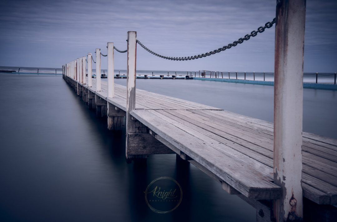 Knight Photography_North Narrabeen_DSC_0150