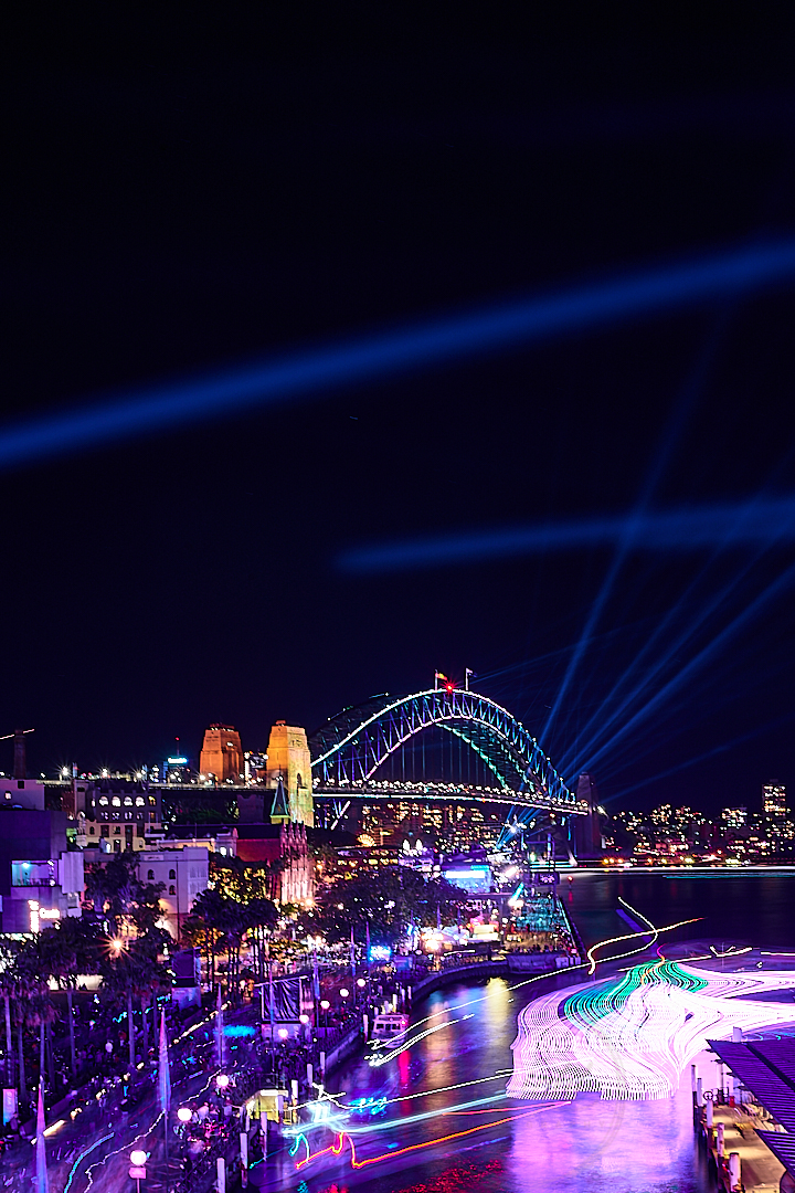 Knight Photography_Vivid2019_DSC_2789